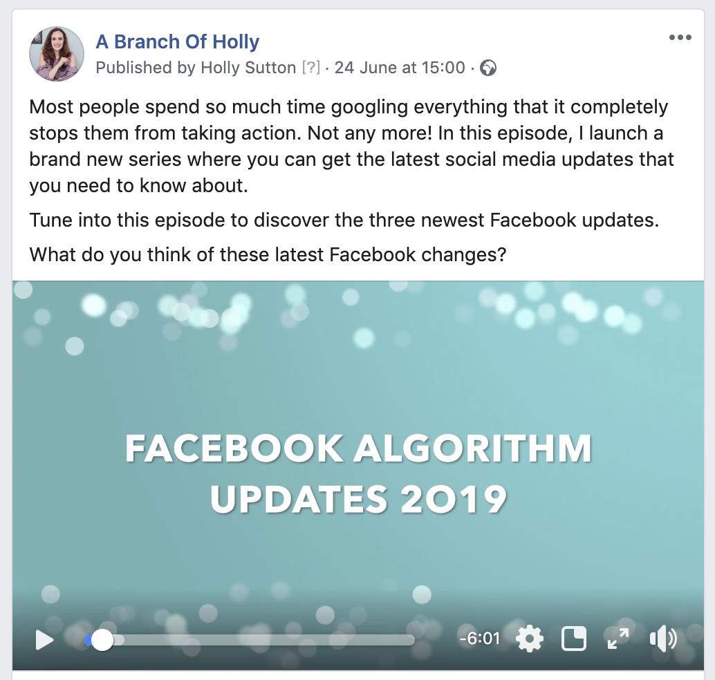 Screenshot 2019-07-15 at 16.50.27.png