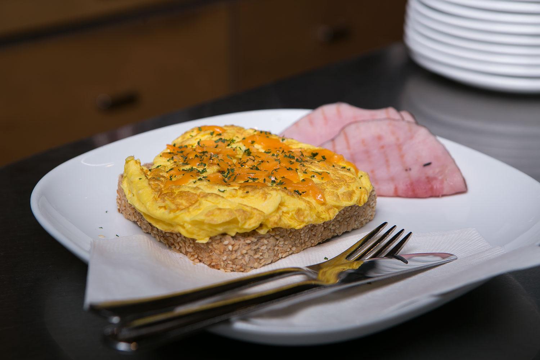 beanery-cafe-scramble-2.jpg