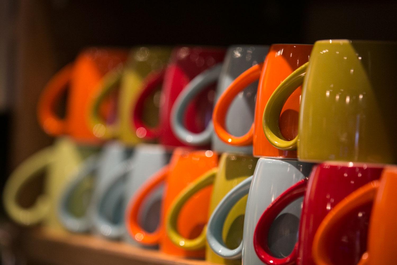 beanery-cafe-mugs-row.jpg