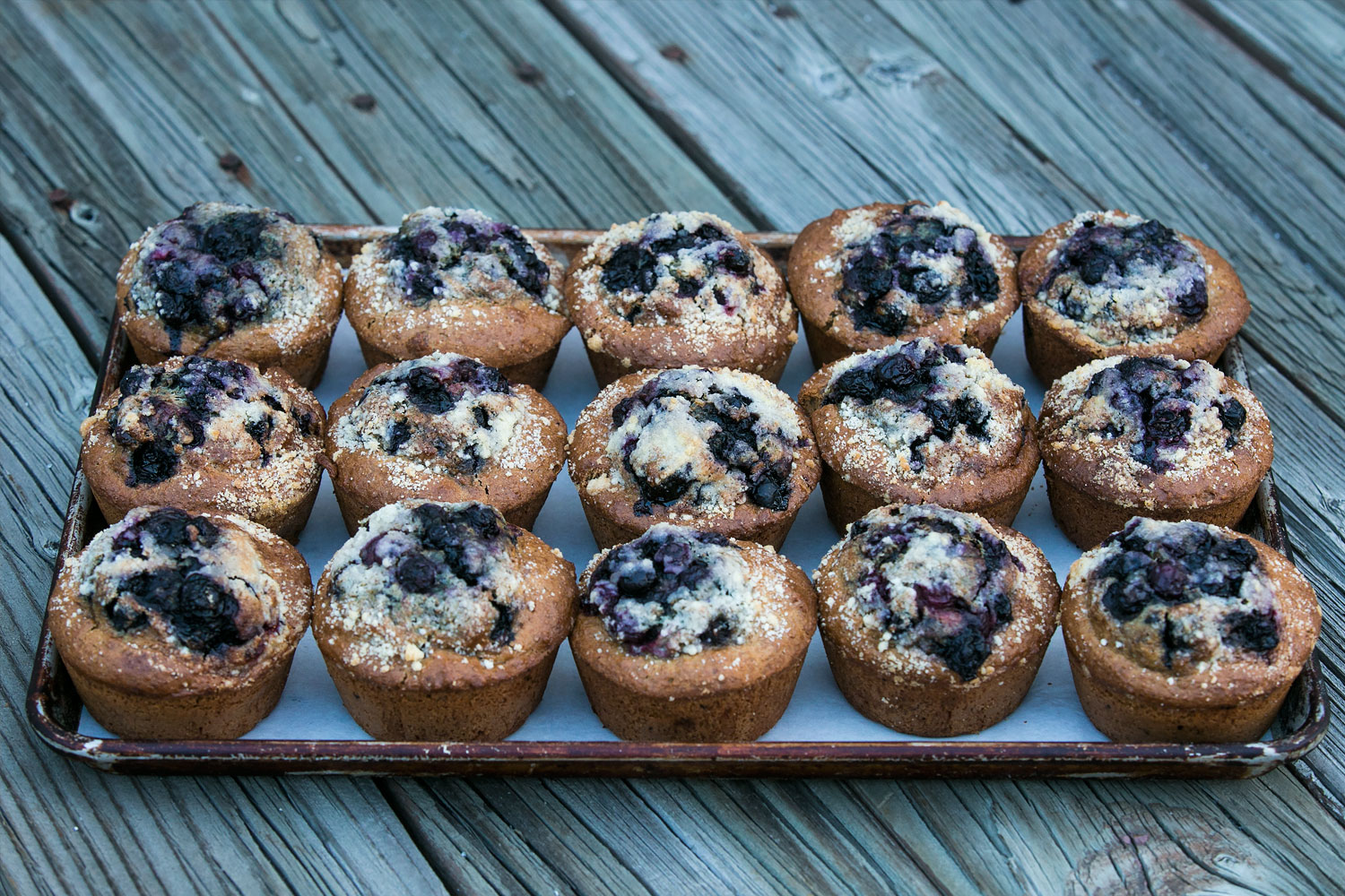 beanery-cafe-gallery-muffins.jpg