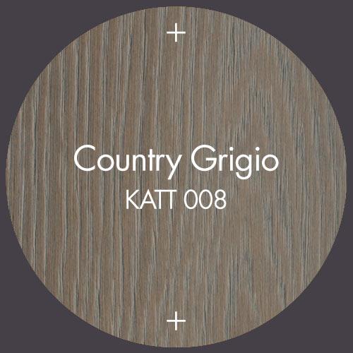 county-grigio.jpg