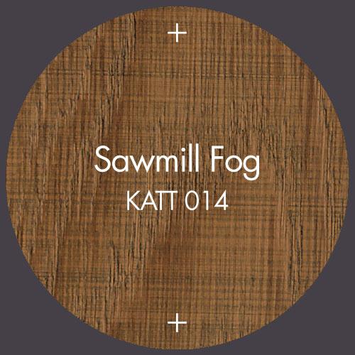 sawmill-fog.jpg