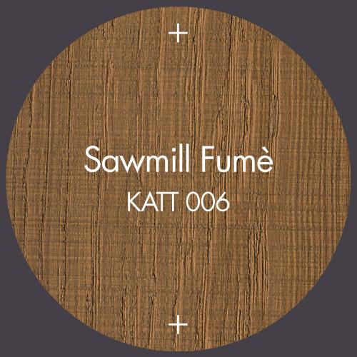 sawmill-fume.jpg