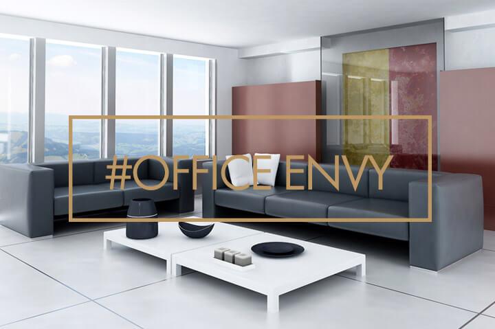 office_envy_NOV2-720.jpg