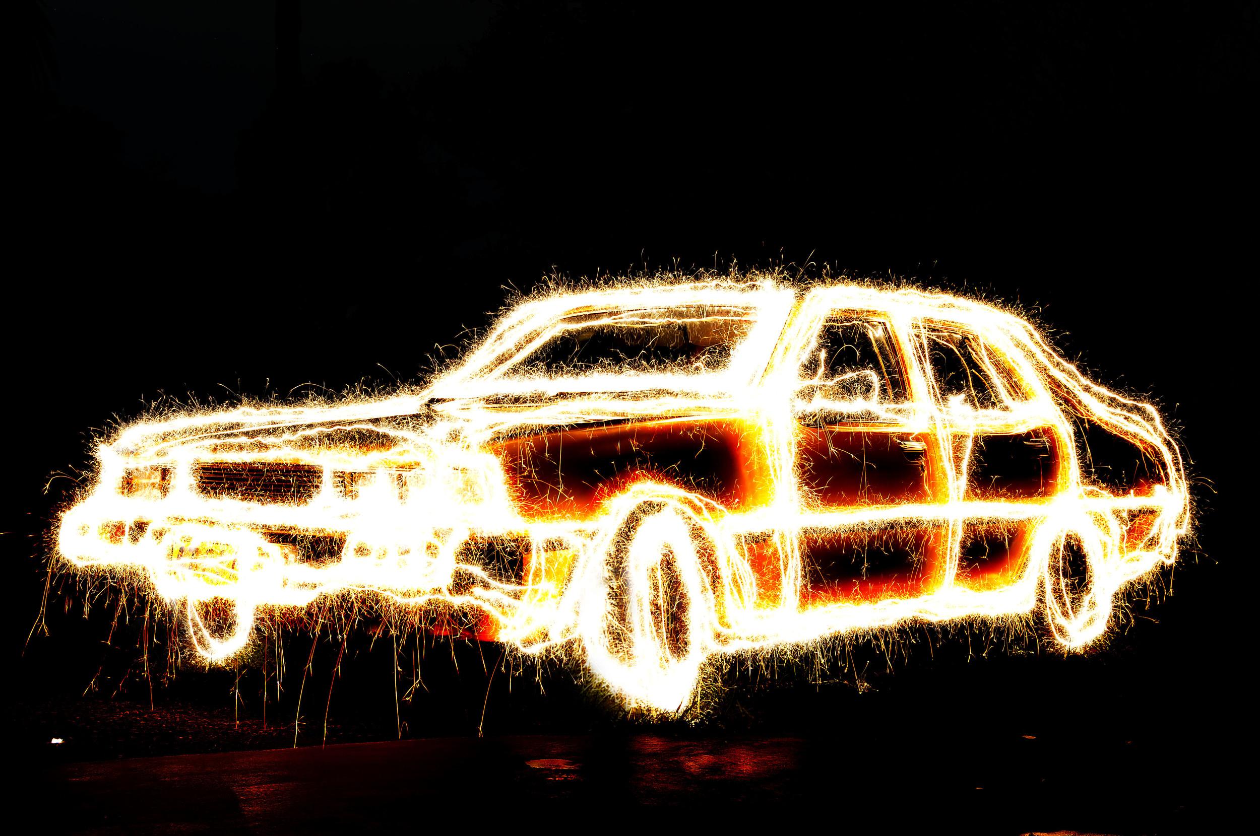 sparklecar.jpg