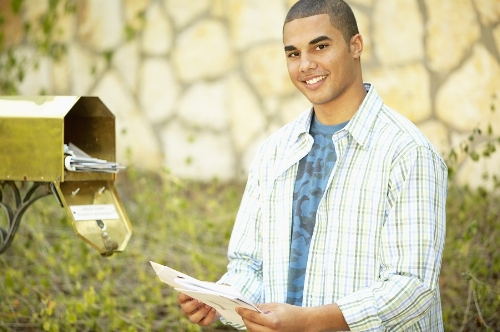 What should your next move be if you were put on a college waitlist?