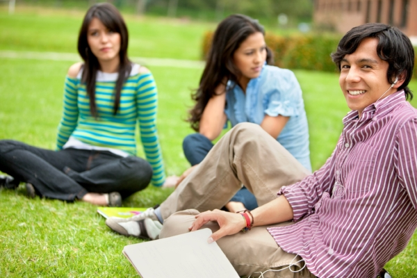 What can you do this summer to boost your college admissions chances?