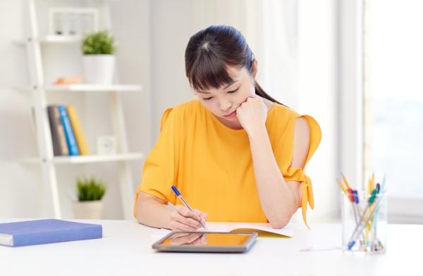 Many U.S. universities will require the TOEFL