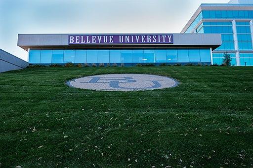 Bellevue_University_1.jpg