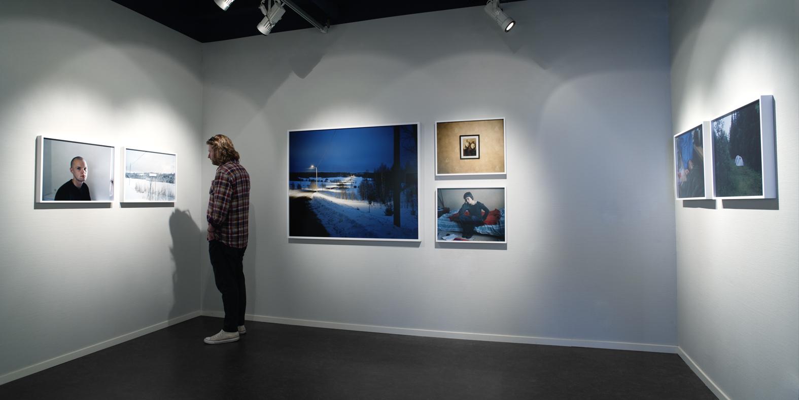 Landskrona fotofestival, 2013