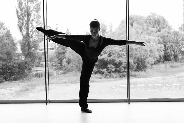 JulieLandrieu_Destelbergen_Ballet_Amber__081015_0167.jpg