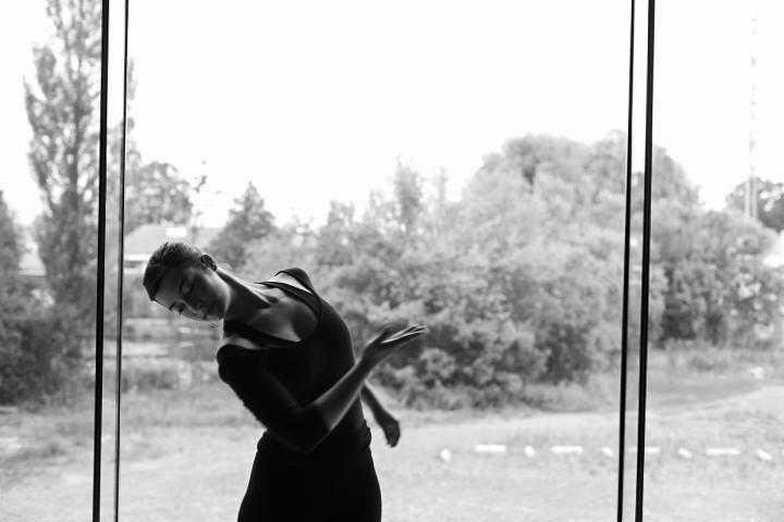 JulieLandrieu_Destelbergen_Ballet_Amber__081015_0249.jpg