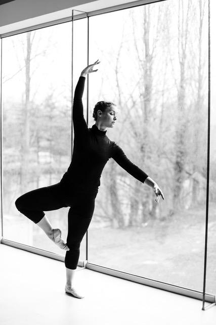JulieLandrieu_Destelbergen_Portret_balletschool_031515_0053.jpg