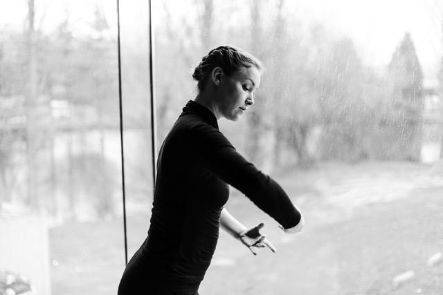 JulieLandrieu_Destelbergen_Portret_balletschool_031515_0068.jpg