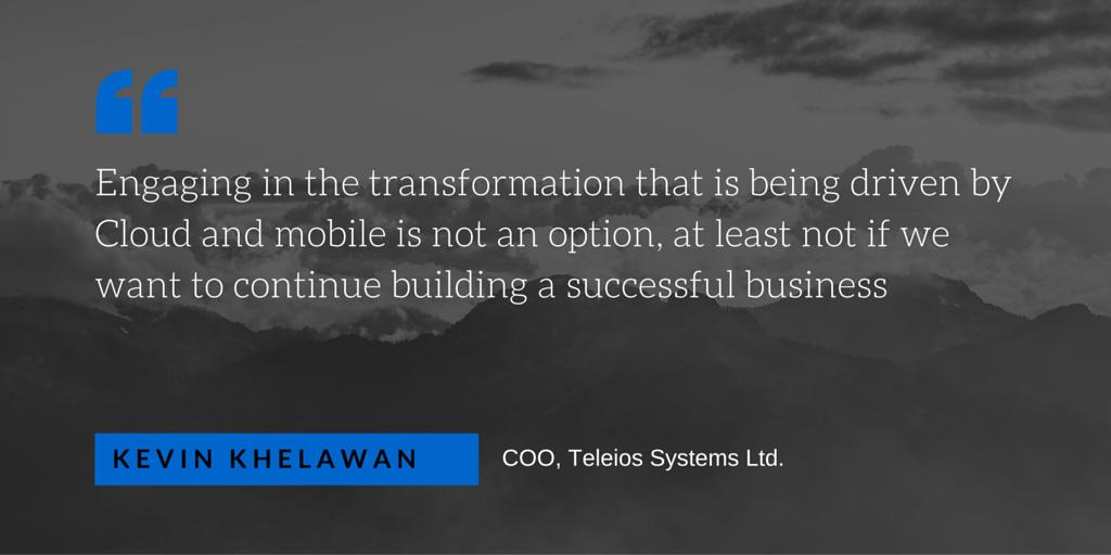 Cloud business transformation 1.png