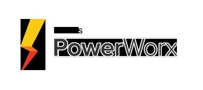 PowerWorx-Logo.png