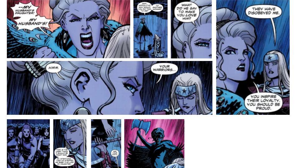 Copy of Wonder_Woman (10).jpg