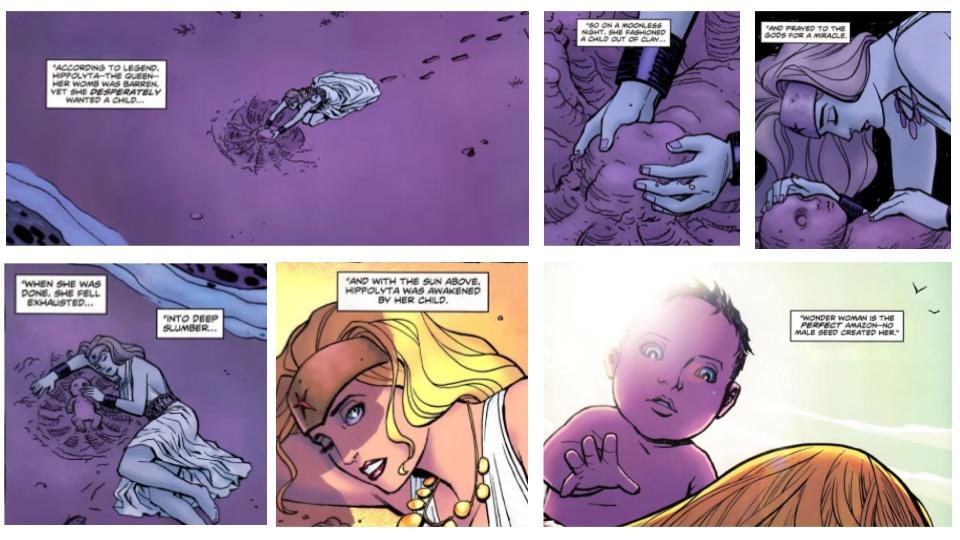 Copy of Wonder_Woman (8).jpg