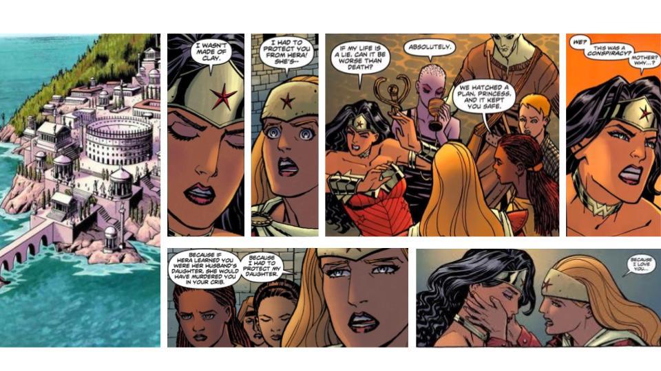 Copy of Wonder_Woman (7).jpg