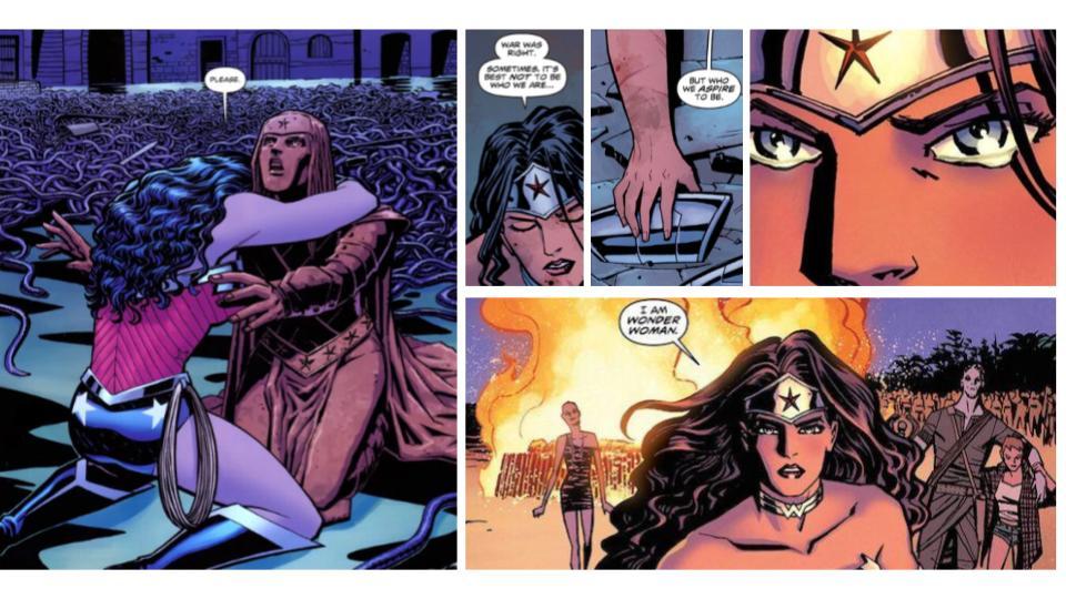 Copy of Wonder_Woman (6).jpg