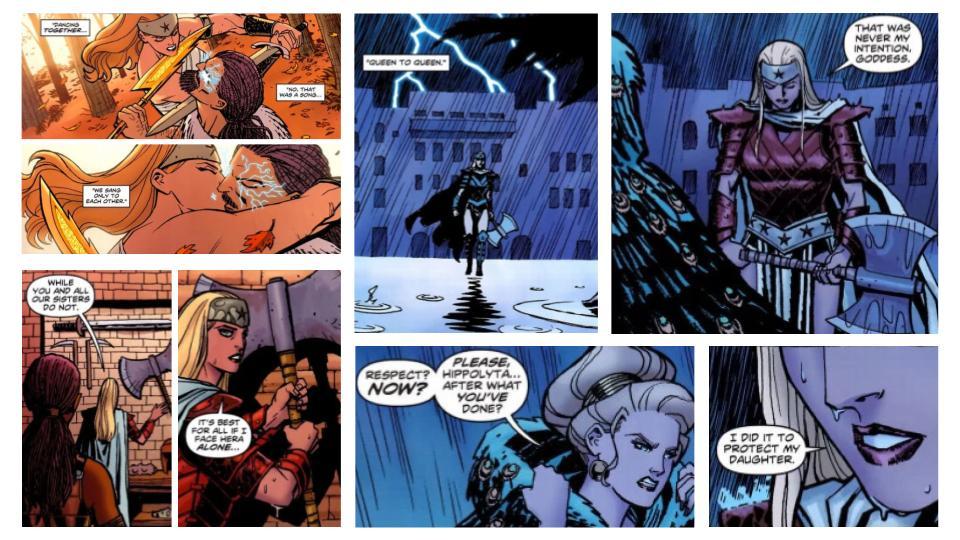 Copy of Wonder_Woman (9).jpg