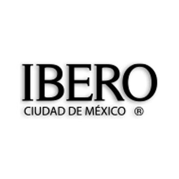 logo_ibero.jpg