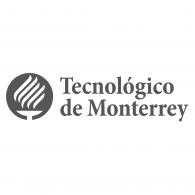 logo_tec.png