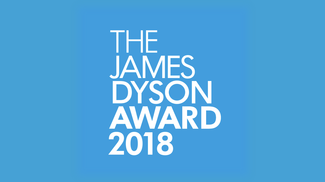 james dyson award.png