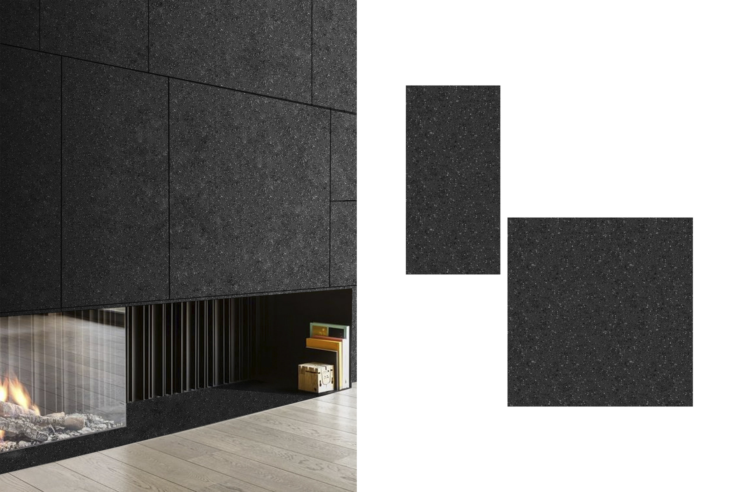 black wall_2.jpg