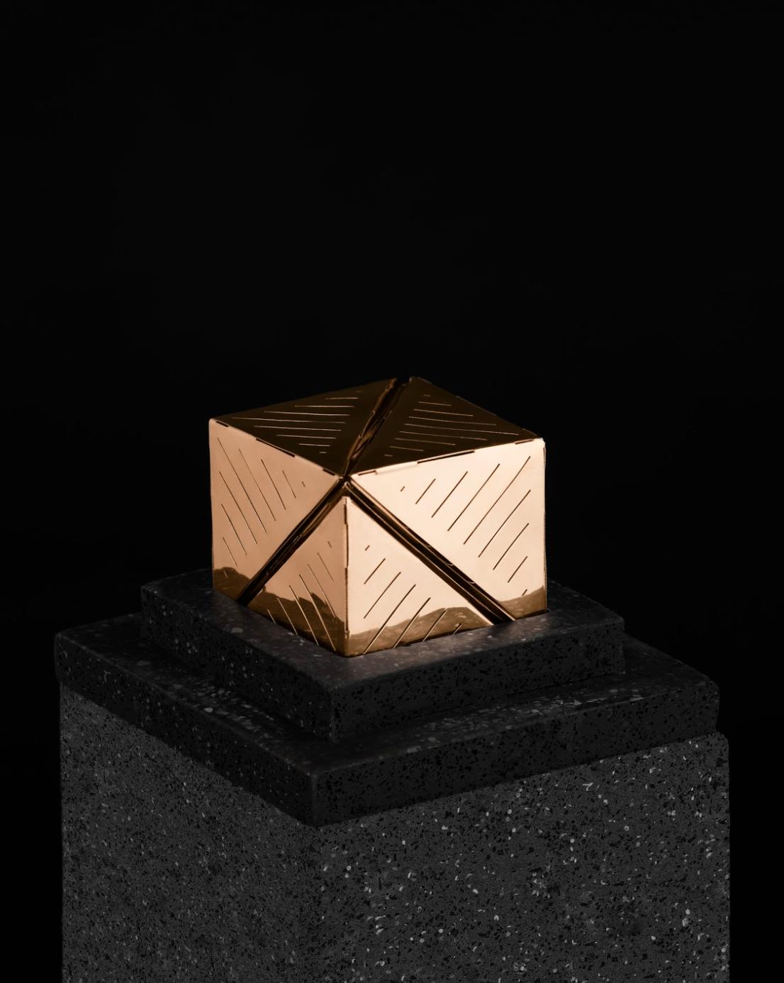 A B S O L U T E L Y X    Experience Design & Packaging.   Abierto Mexicano de Diseño - CDMX