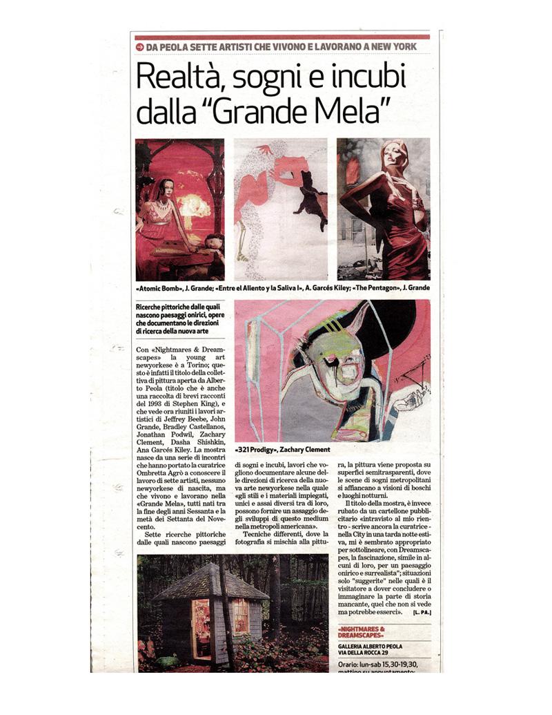 Turin article .jpg