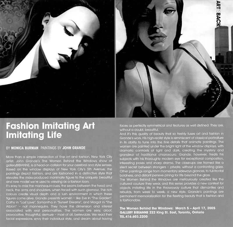 women windows article.jpg