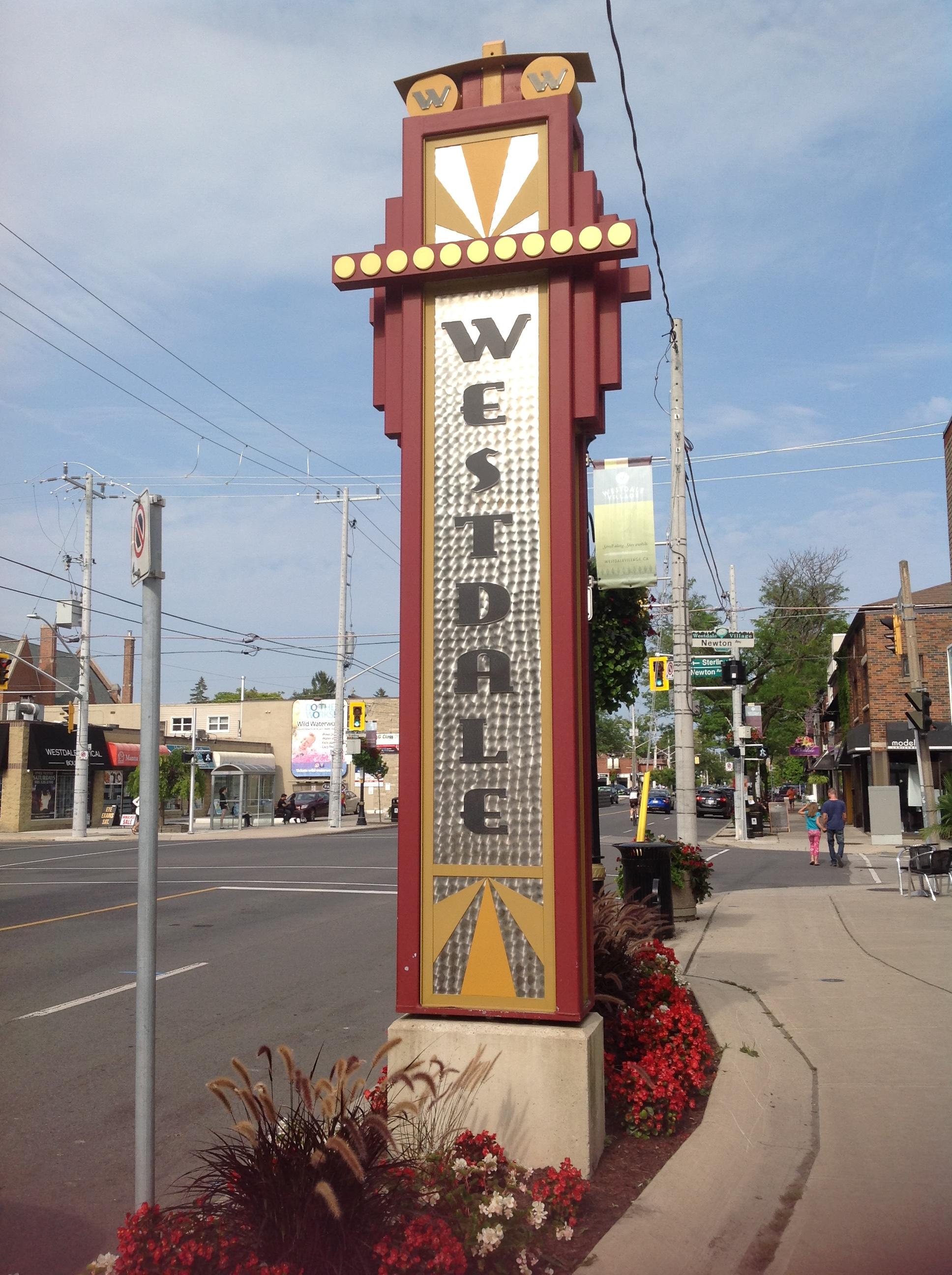 westdale sign.png