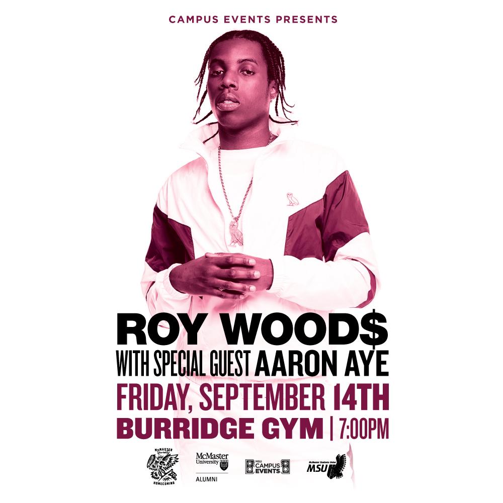 CE-Homecoming2018-Roy-Woods-Instagram.jpg