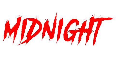 BMP_Midnight_5.jpg