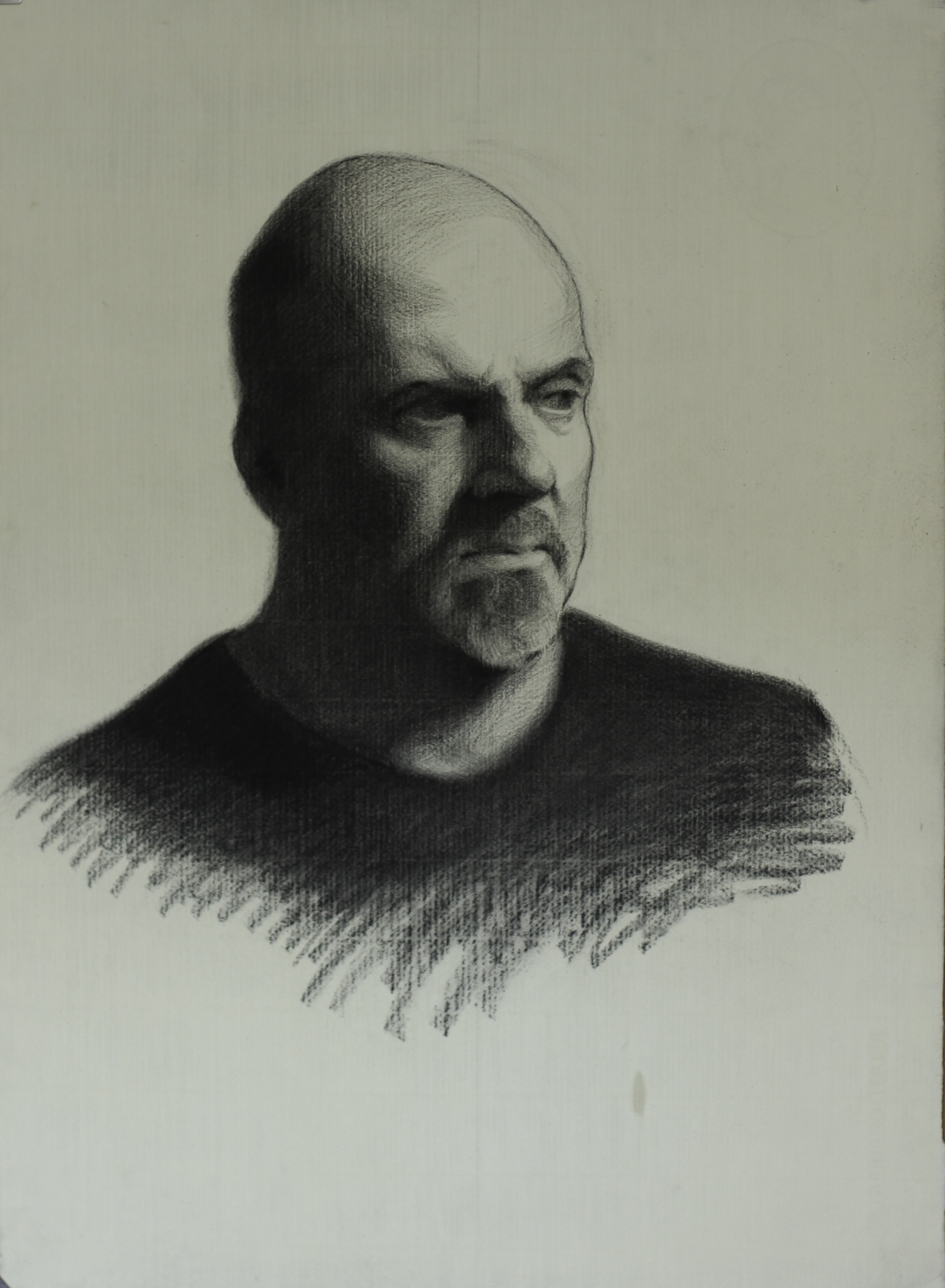 Richard charcoal.jpg