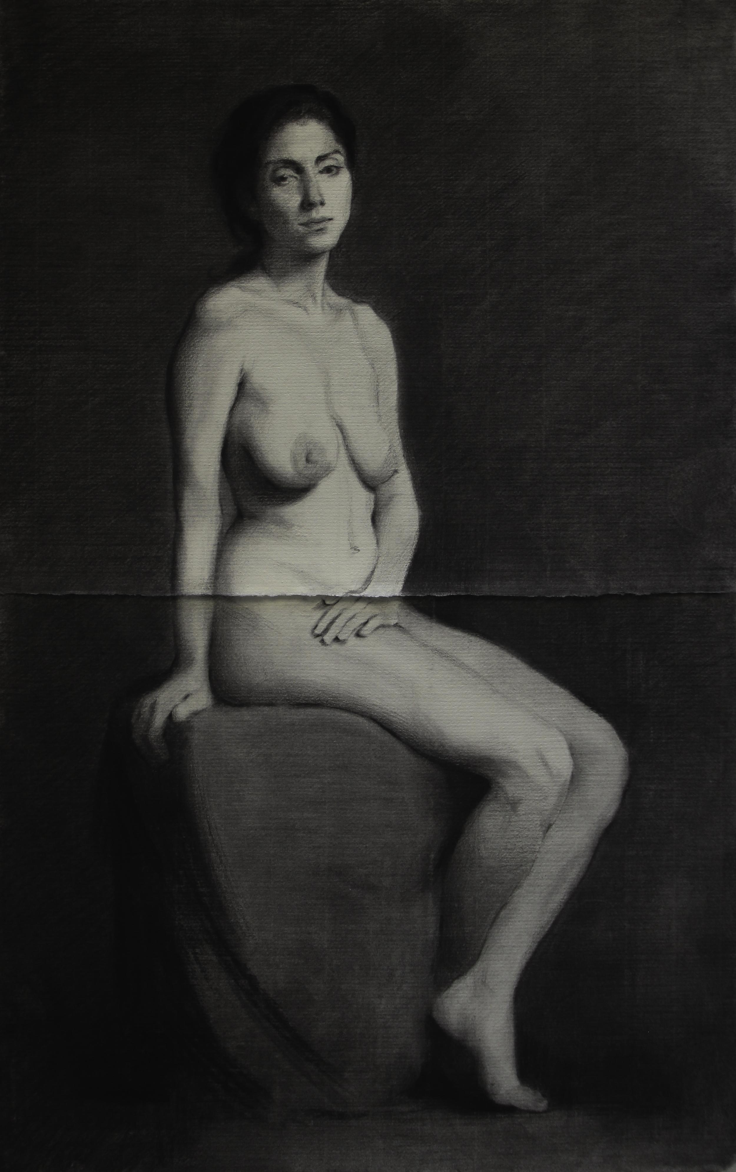 Nude Charcoal.jpg