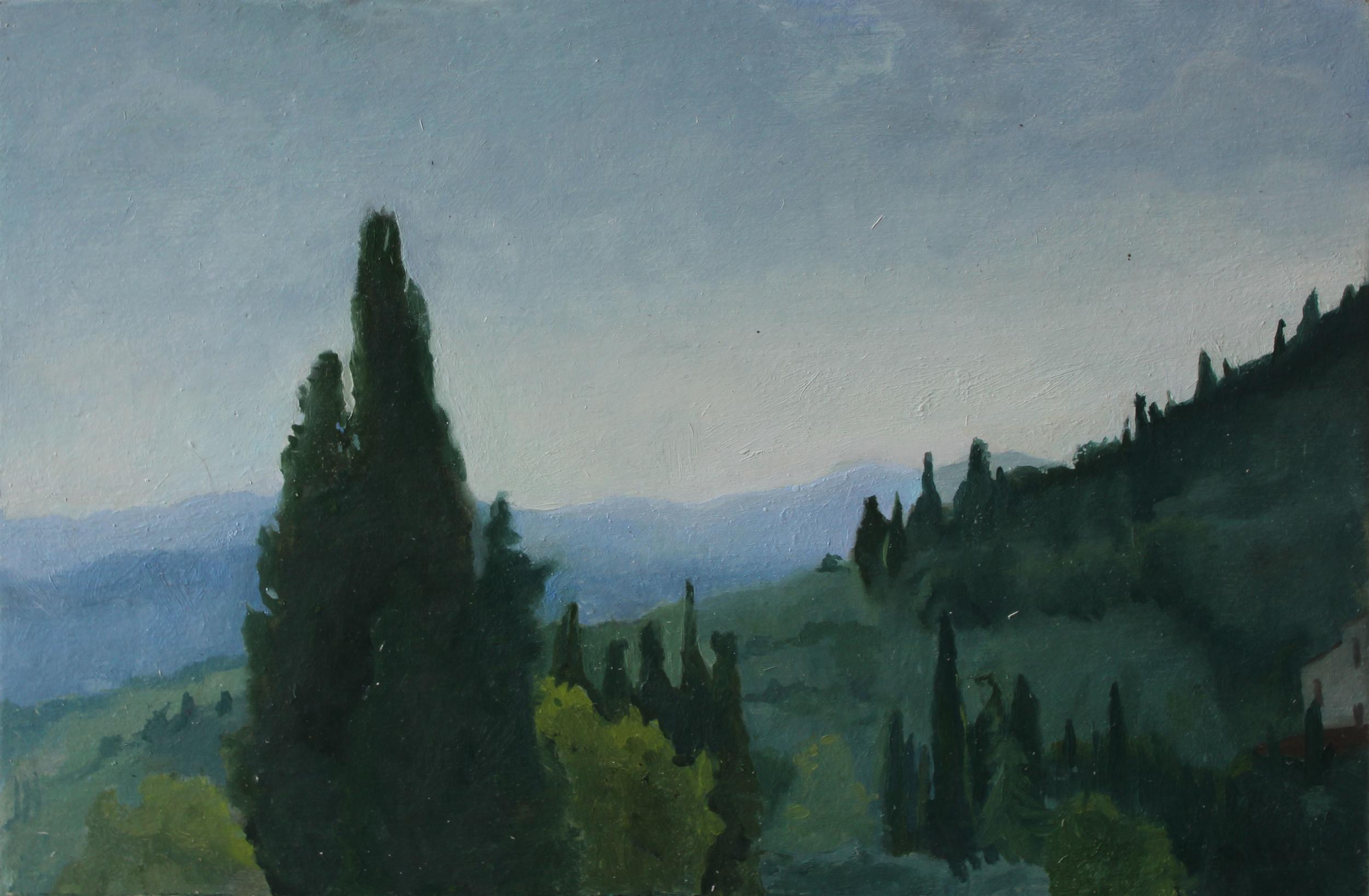 Landscapes-075-Edit.jpg