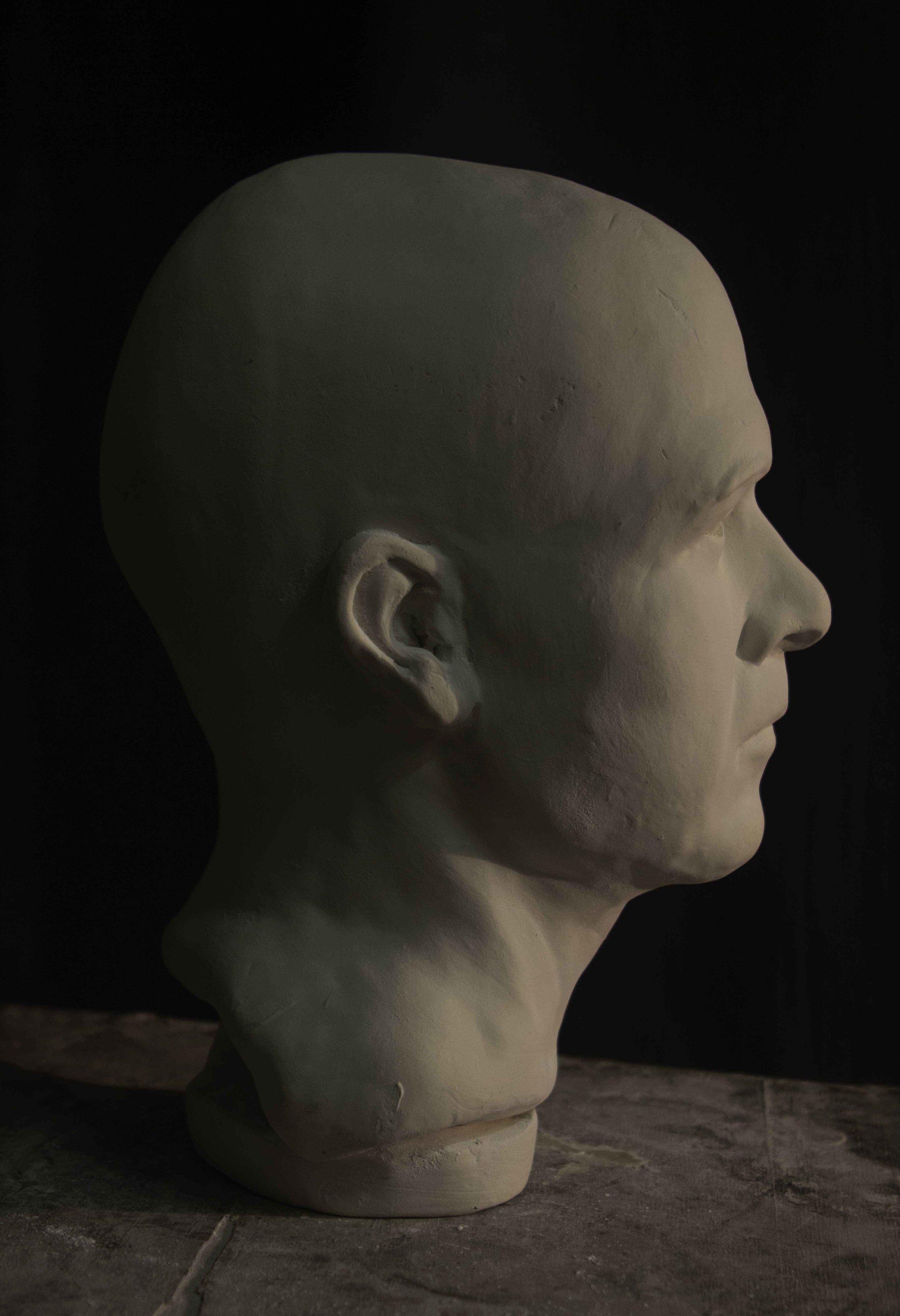 sculpt3xs.jpg