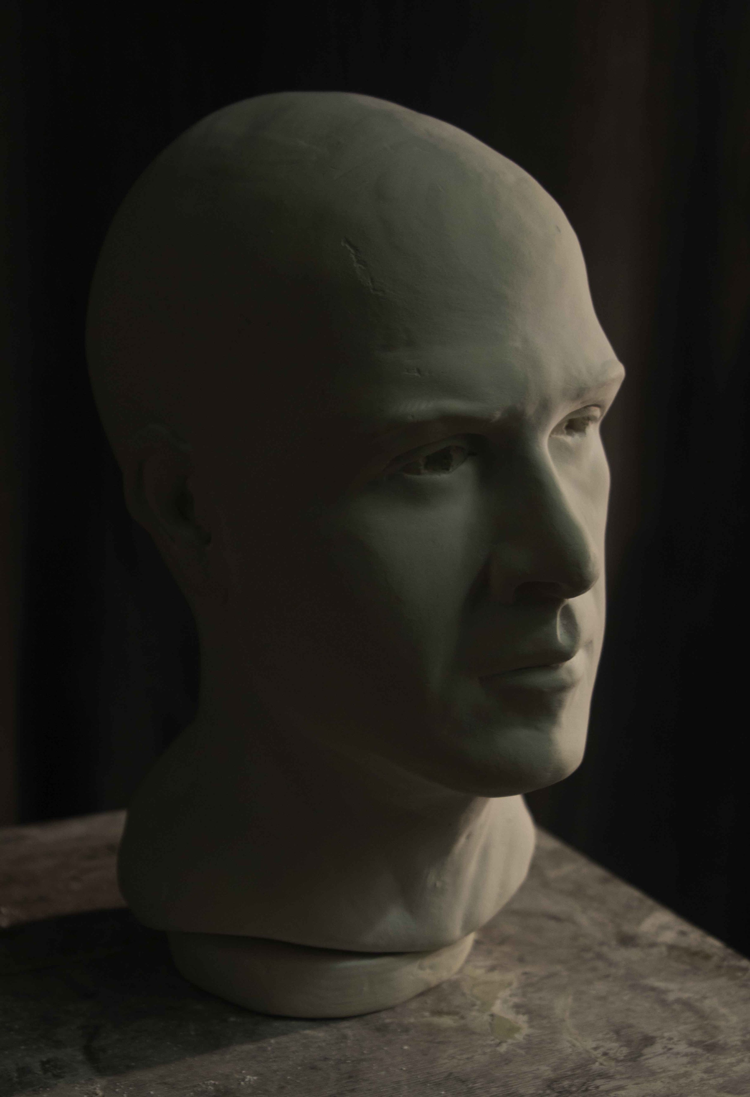sculpt2xs.jpg