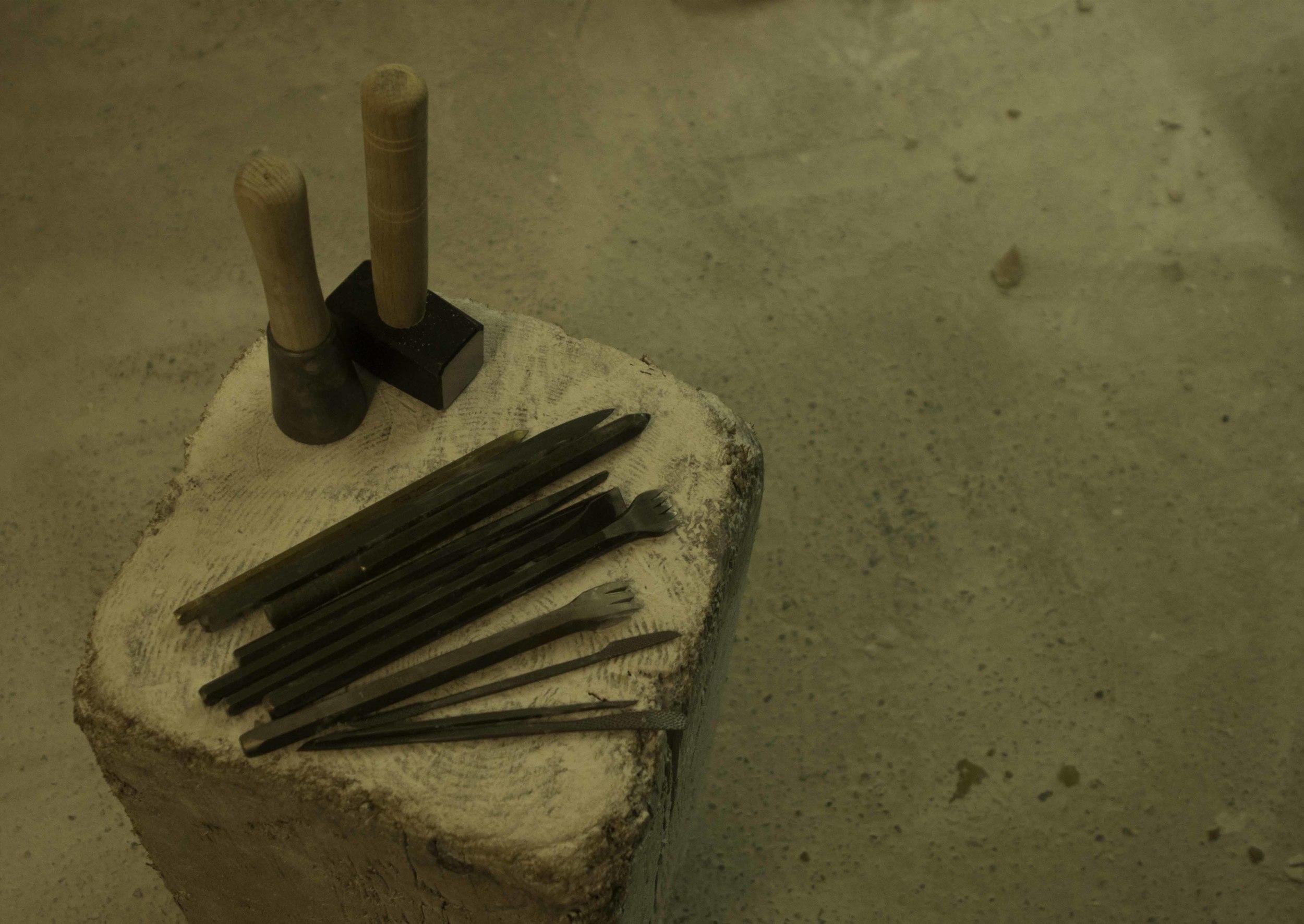 carving tools.jpg