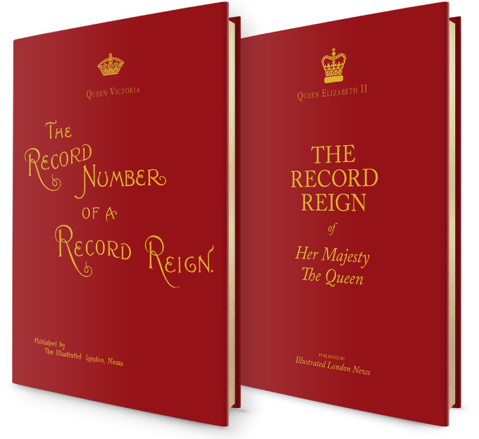 RECORD-REIGN-BOOK-SET-ILN.jpg