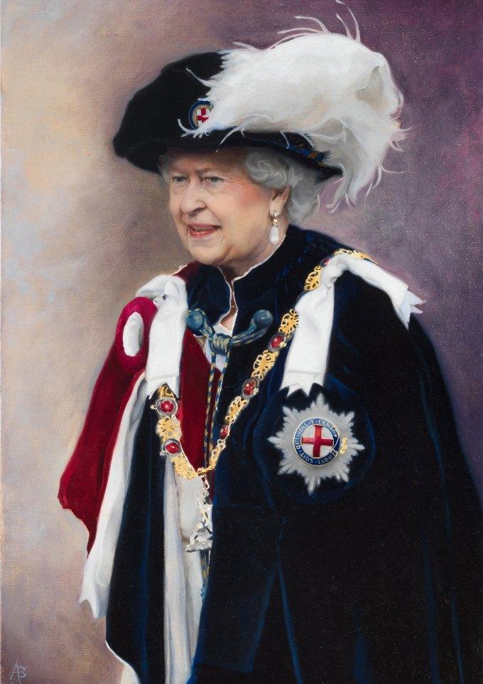 Queen Elizabeth II.jpg