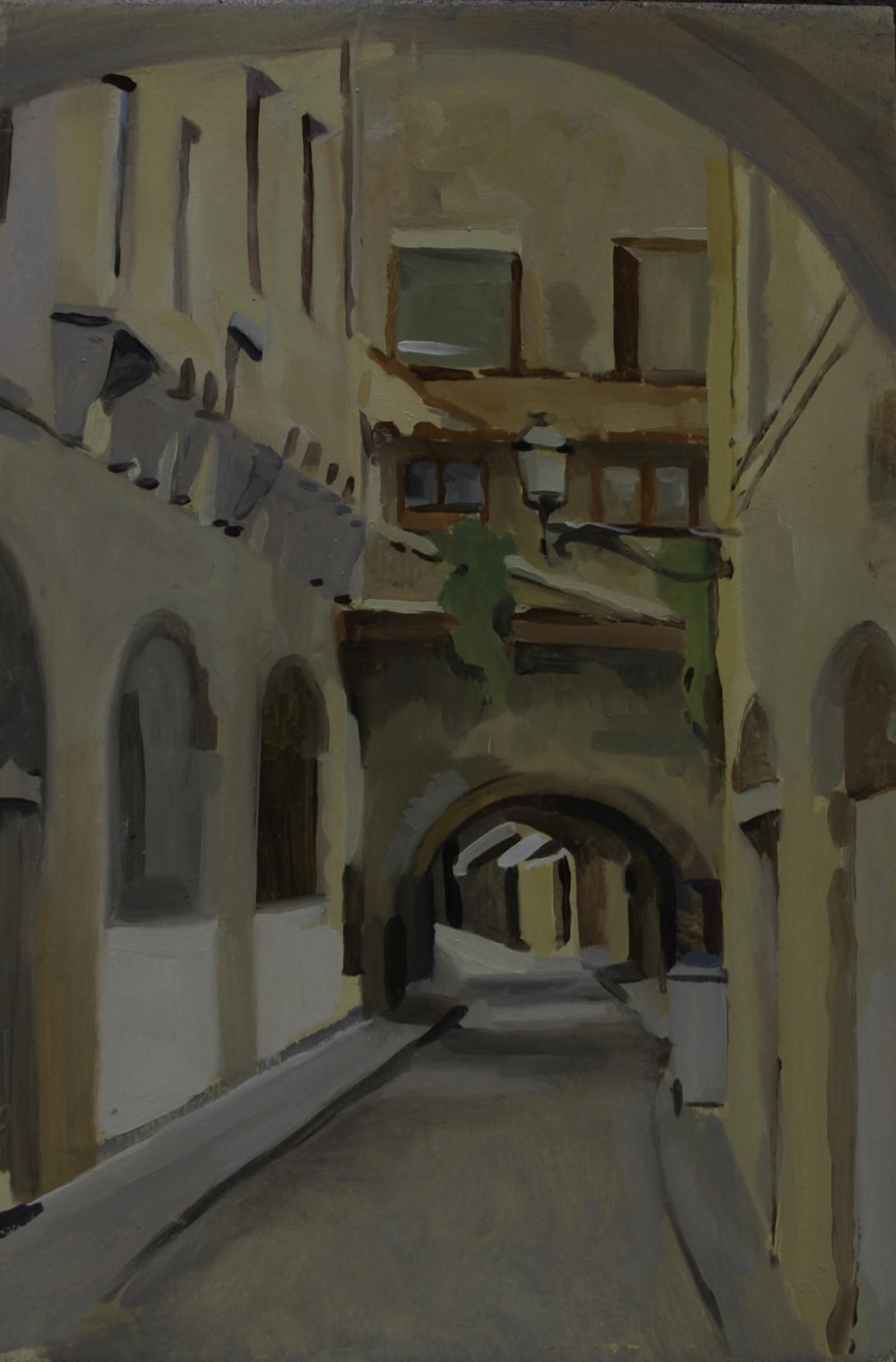 Uffizi Alley.jpg