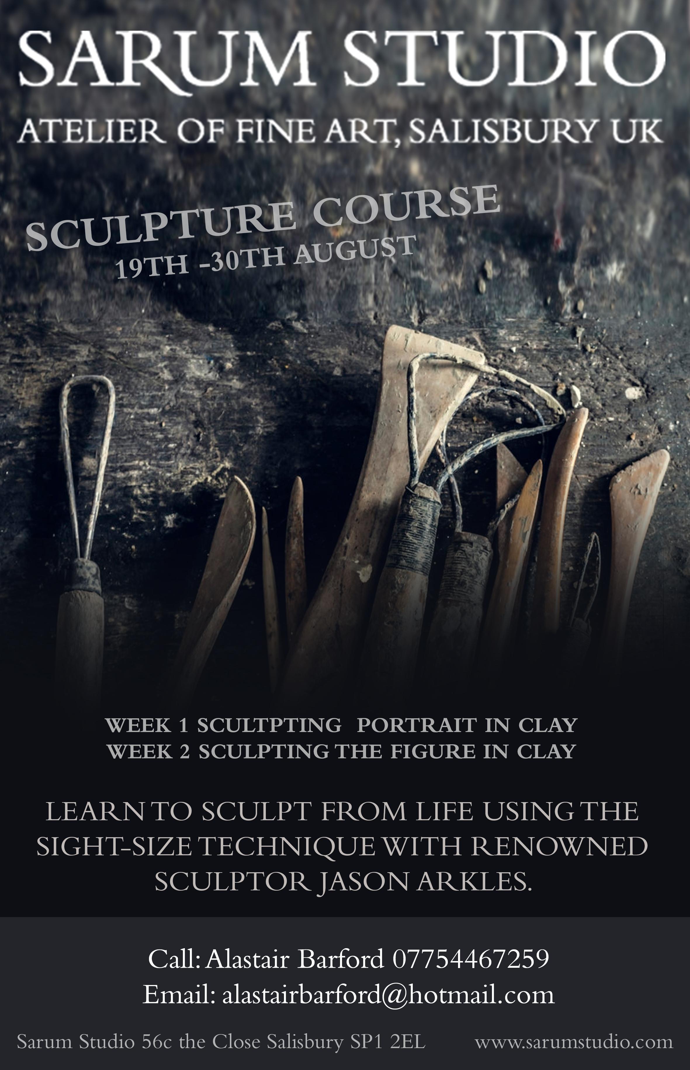 sculpture course2019.jpg