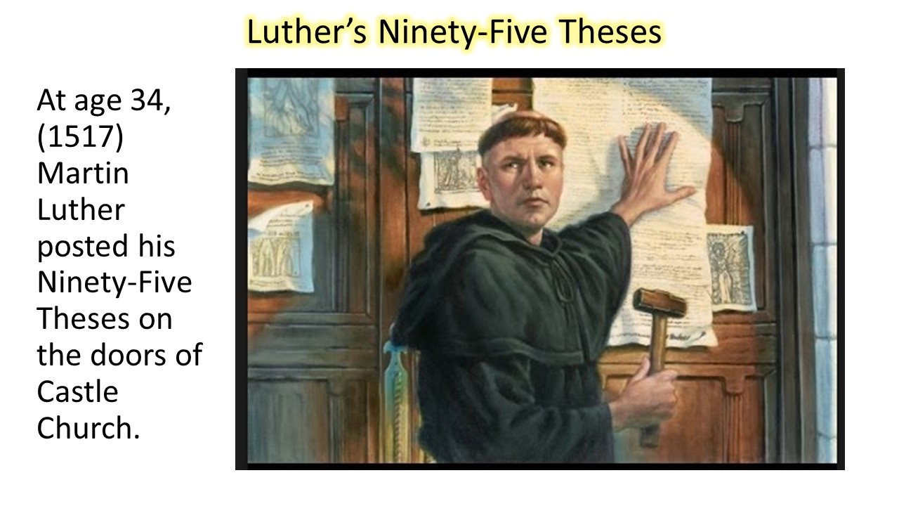 Luther picture1.jpg