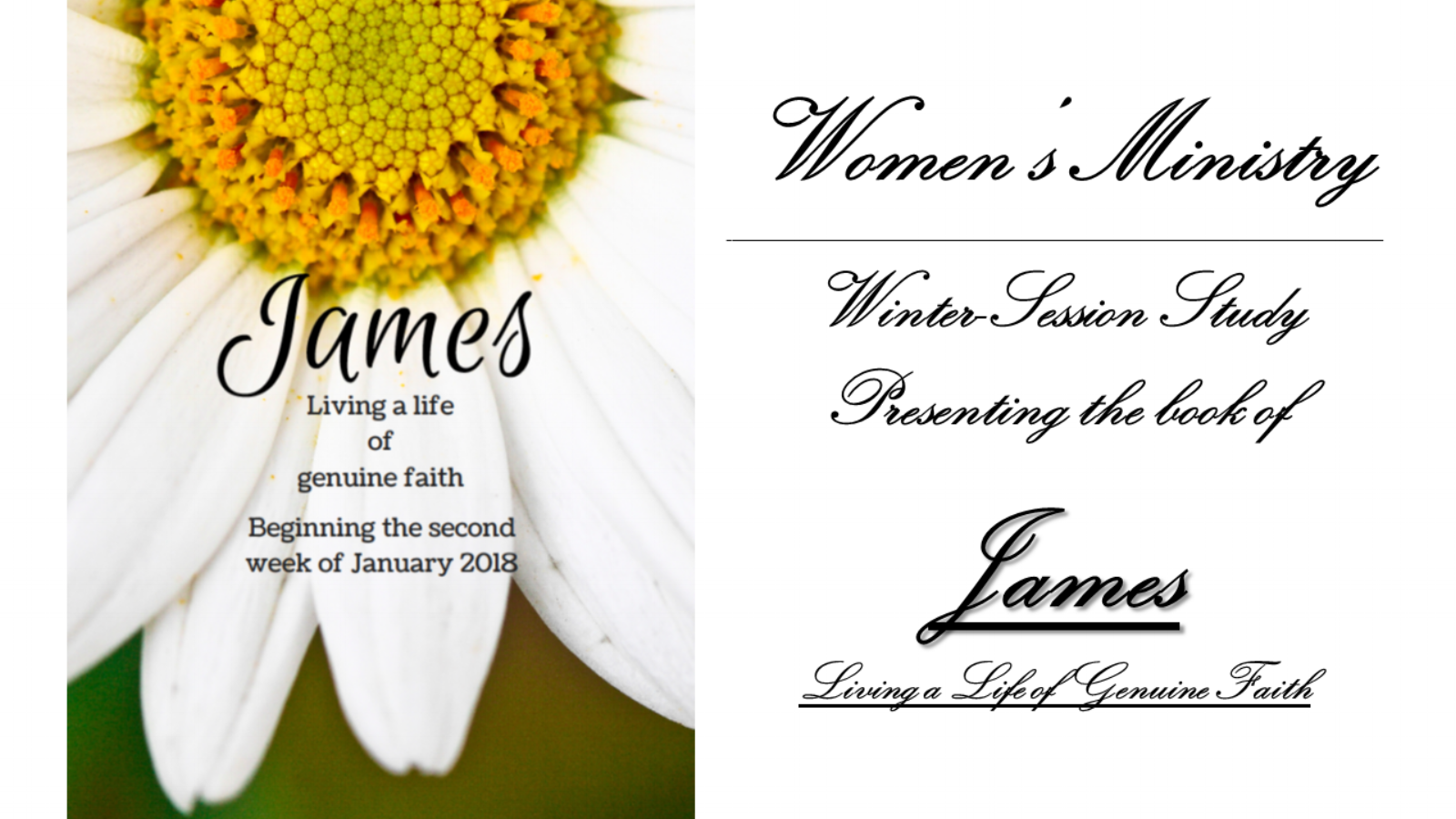 James-flyer-enhanced.png