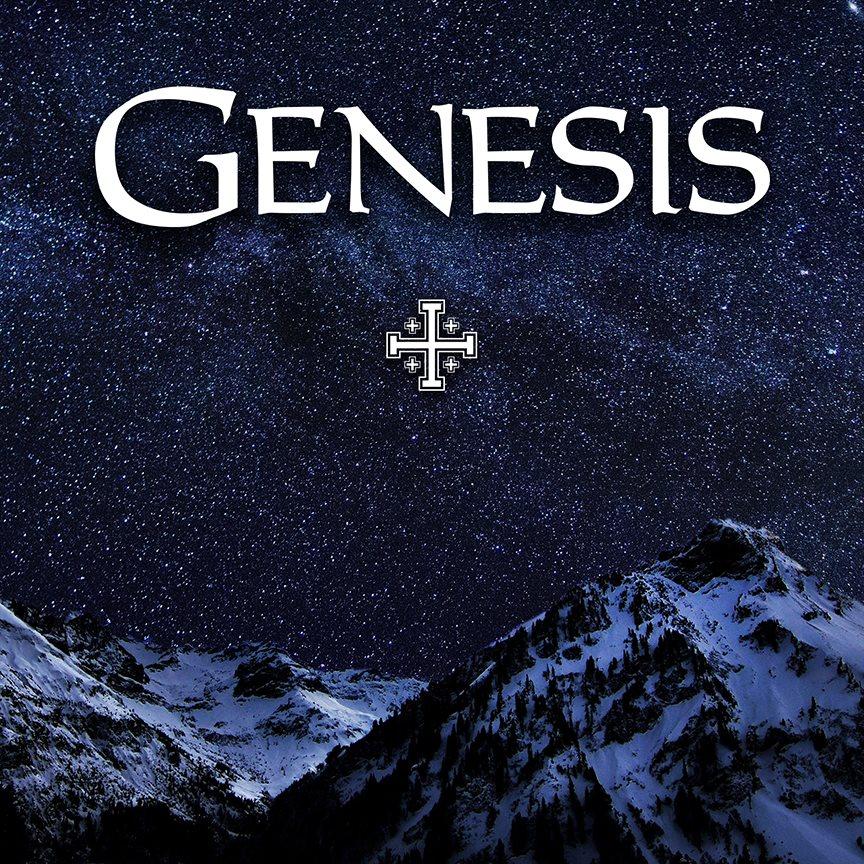 Genesis-Main.jpg