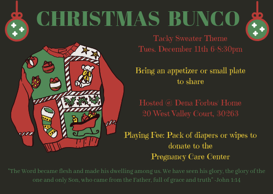 Bunco-DEC 11-ForbusHome.png