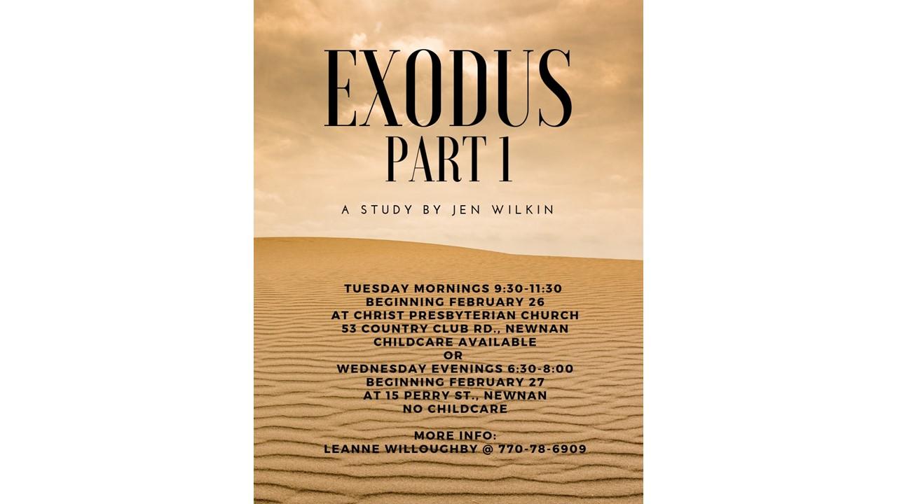 Exodus flyer1.jpg
